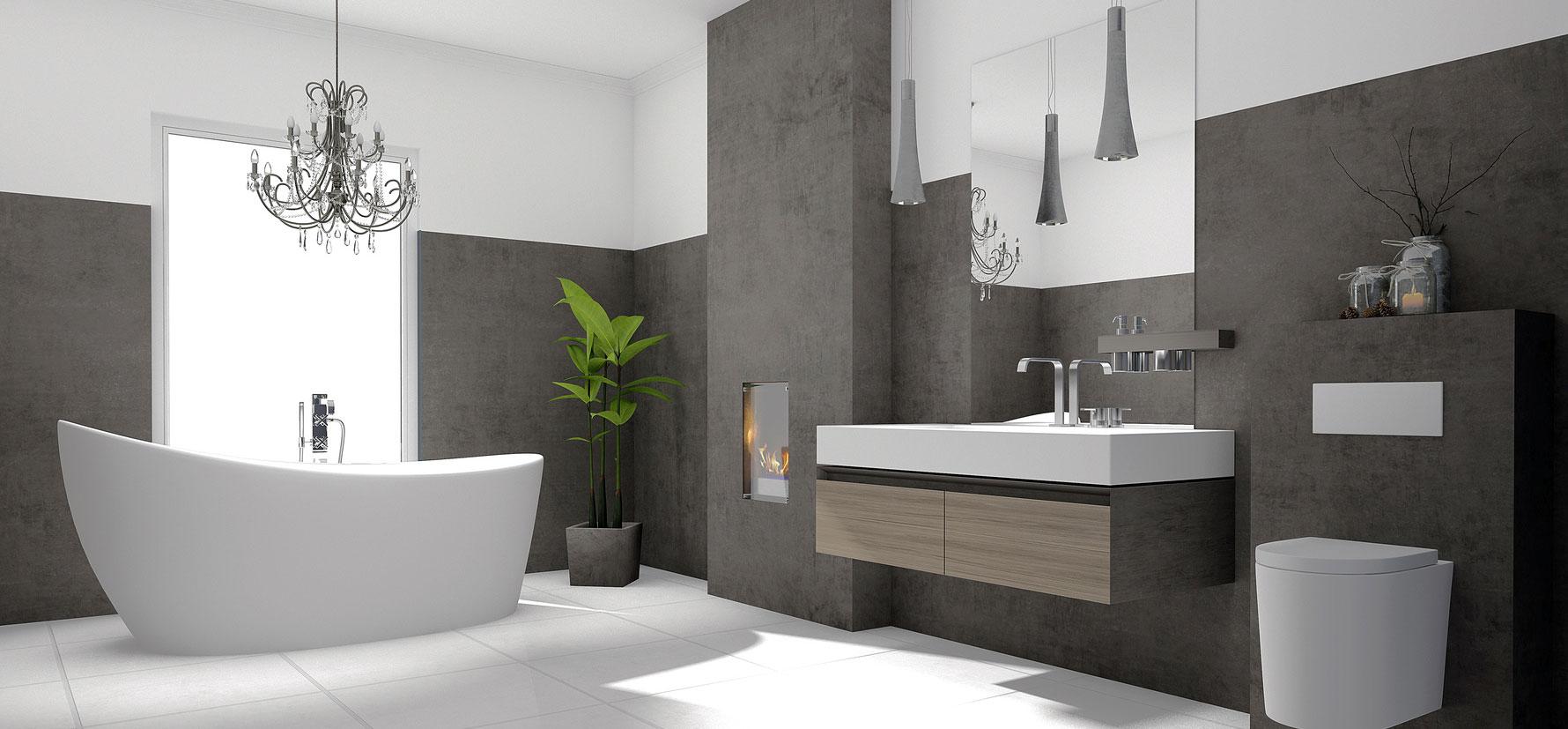 s tec sanierungs technik freiburg fassadensanierung. Black Bedroom Furniture Sets. Home Design Ideas