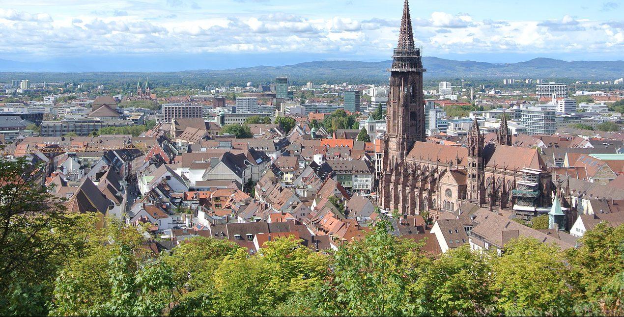 freiburg-1695648_1280 (1)